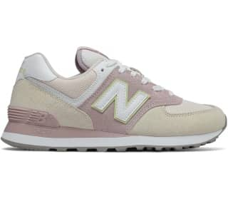New Balance 574 Women Sneakers
