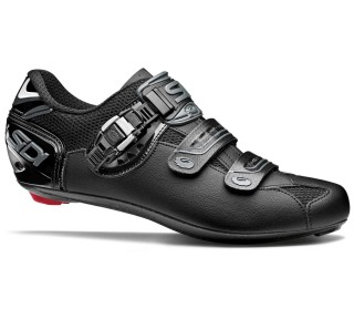 Genius 7 Men Road Cycling Shoes