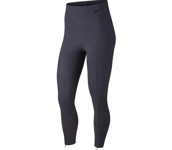 NIKE Power Studio VNR 1 Women Tights - 1