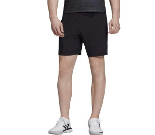 Mc Ergo Men Tennis Shorts