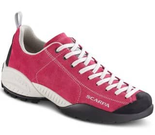 Scarpa Mojito Women Shoes