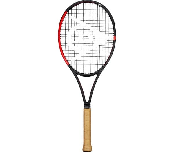 DUNLOP Cx 200 Tour 18X20 Tennis Racket (unstrung) - 1