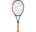 Dunlop Cx 200 Tour 18X20 Unisex Tennis Racket (unstrung) black