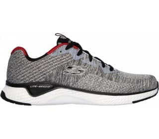 SOLAR FUSE KRYZIK Men Training Shoes