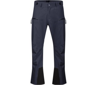 Bergans Stranda Insulated Men Ski Trousers