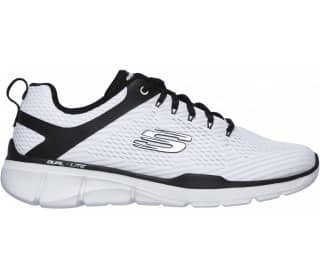 Equalizer 3.0 Men Training Shoes