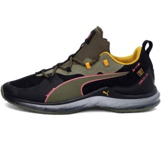 Puma LQDCELL Hydra FM Camo Hommes Chaussures training