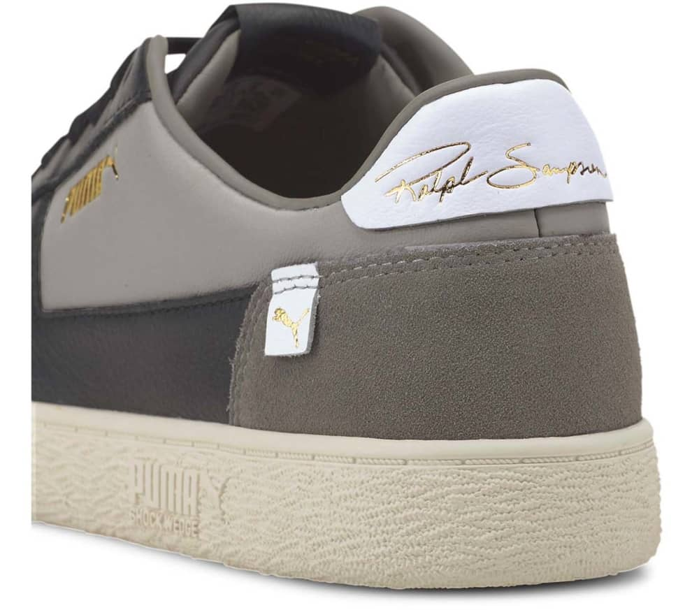 Ralph Sampson MC Men Sneakers