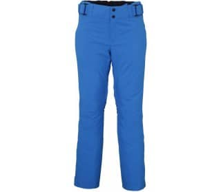 Phenix Arrow Slim Men Ski Trousers