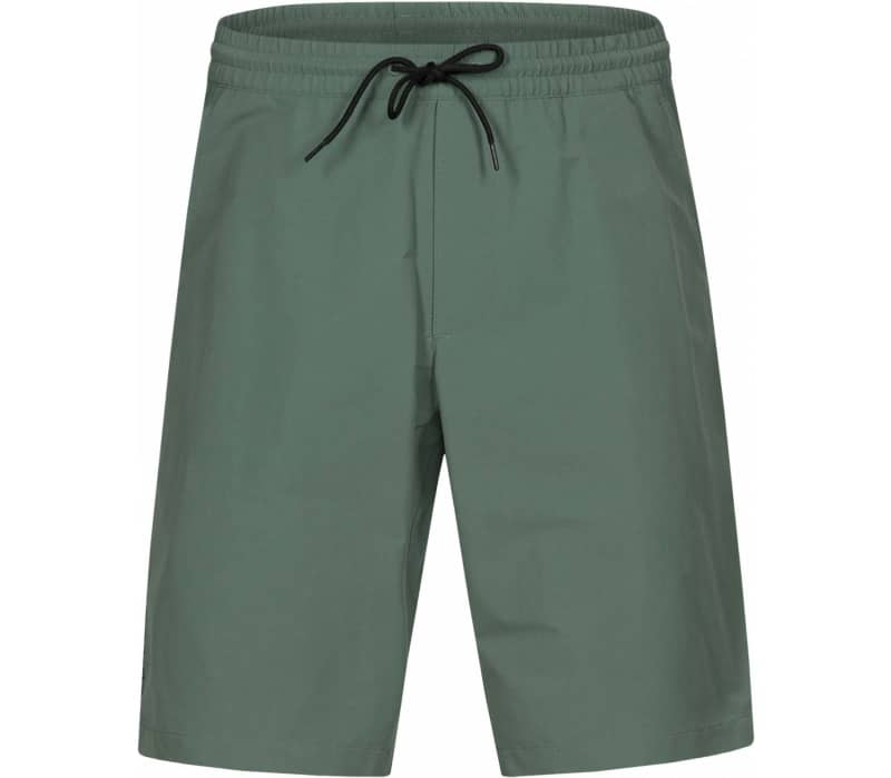 Urban Dr Men Shorts