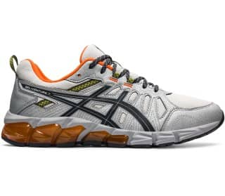 GEL-Venture 180 Herr Sneakers