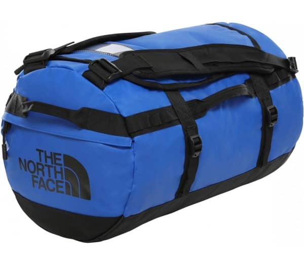 THE NORTH FACE BASE CAMP DUFFEL S Tasche - 1