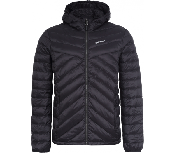 ICEPEAK Varuna Men Down Jacket - 1