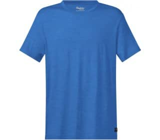 Bergans Oslo Wool Men T-Shirt