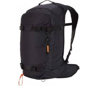 Nirvana 25 Unisex Ski Backpack