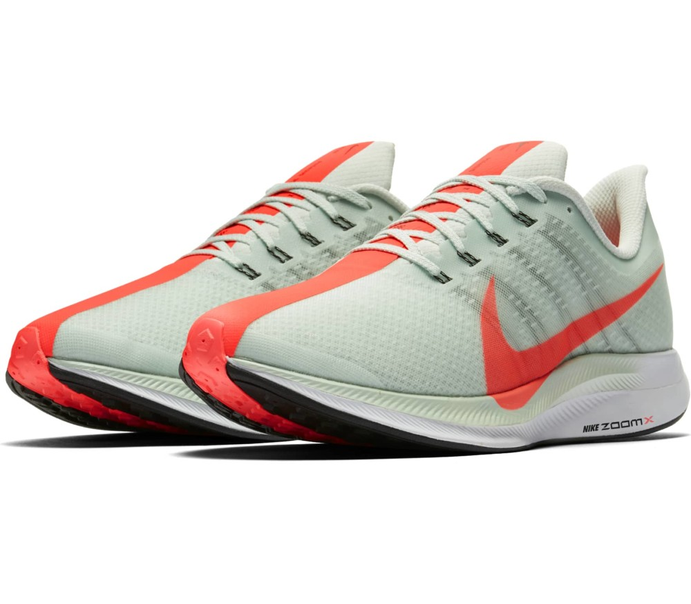 New Release Nike Pegasus 35 Turbo High Quality Concept Of