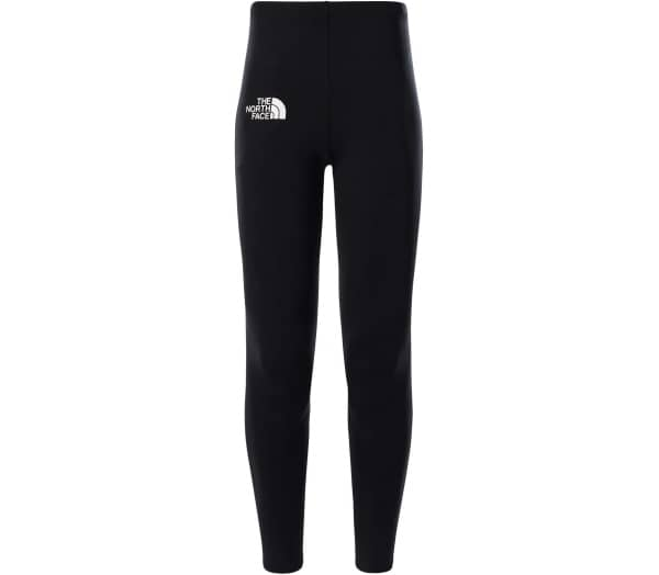 THE NORTH FACE Flight Stridelight Femmes Collant - 1