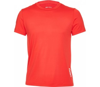 POC Resistance Enduro Light Men T-Shirt