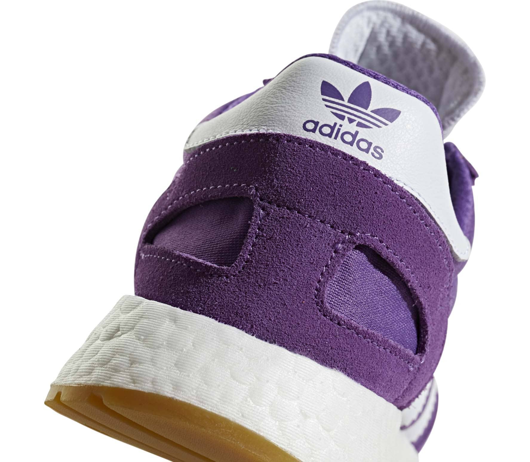 adidas Originals I 5923 Dames sneaker (purper)