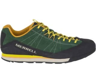 Merrell Catalyst Suede Men Shoes