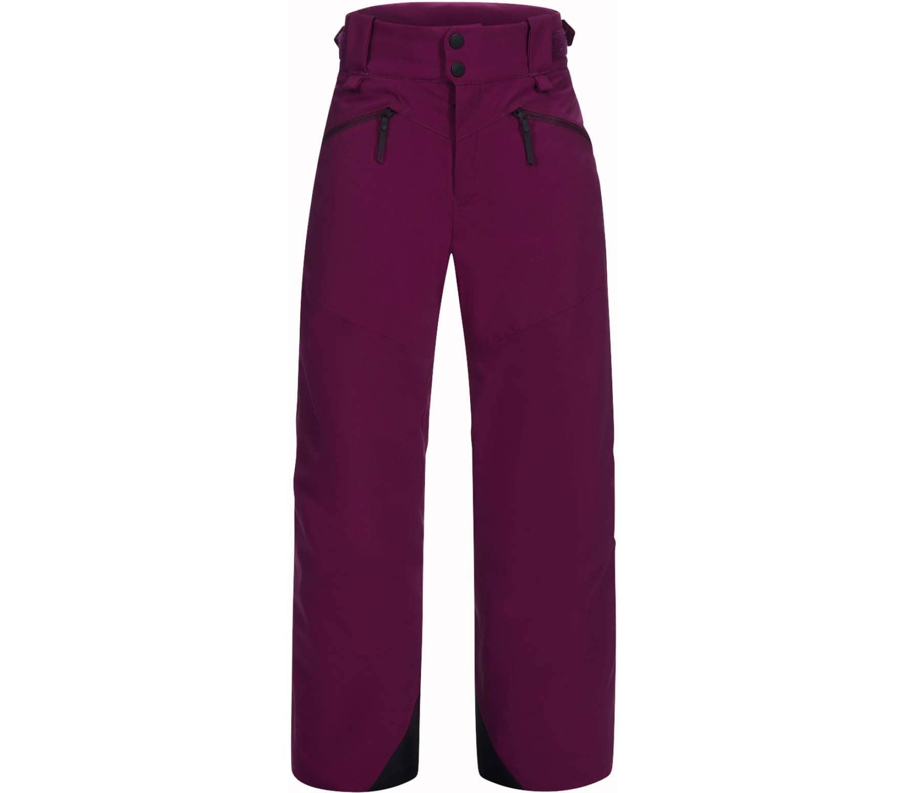 Greyhawk Junior Skihose Kinder