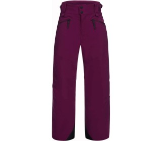 Greyhawk Junior Skihose Enfants