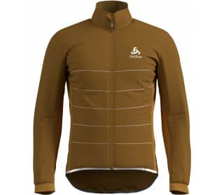 Zeroweight S-Thermic Men Cycling Jacket