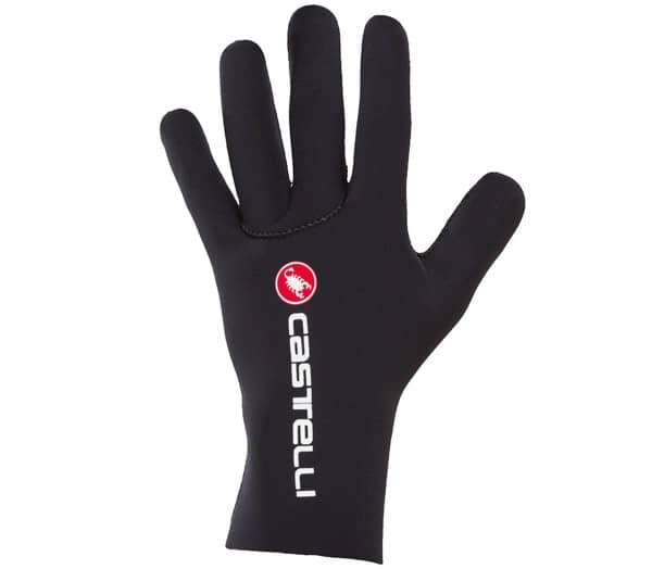 CASTELLI Diluvio C Cycling Gloves - 1