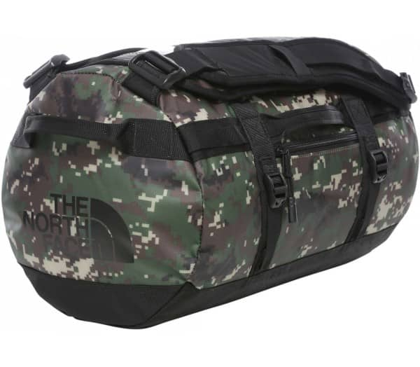 THE NORTH FACE Base Camp Duffel  XS Borsa da viaggio - 1