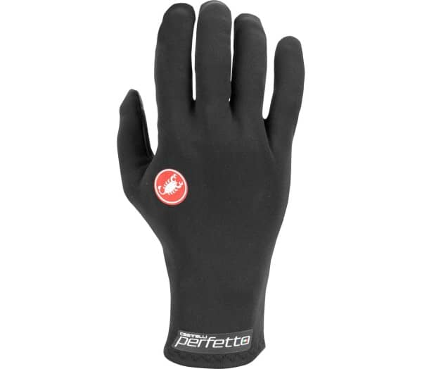 CASTELLI Perfetto RoS Handschuhe - 1