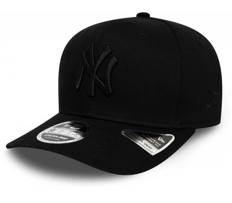 Tonal 9Fifty Stretch Snap New York Yankees Hommes Casquette
