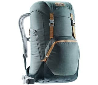 Walker 24 Unisex Backpack