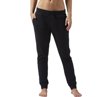 Reebok - Essentials women's training leggings (black)