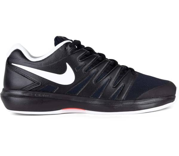 air zoom prestige cly nike