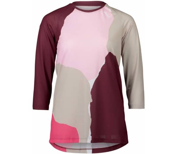 POC Pure Women Long-Sleeve - 1