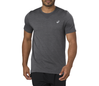 SEAMLESS SS Men