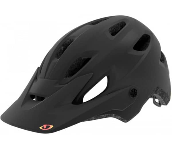 GIRO Chronicle Mips Mountainbike Helmet  - 1