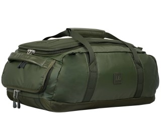 Douchebags The Carryall 70L Duffel Unisex
