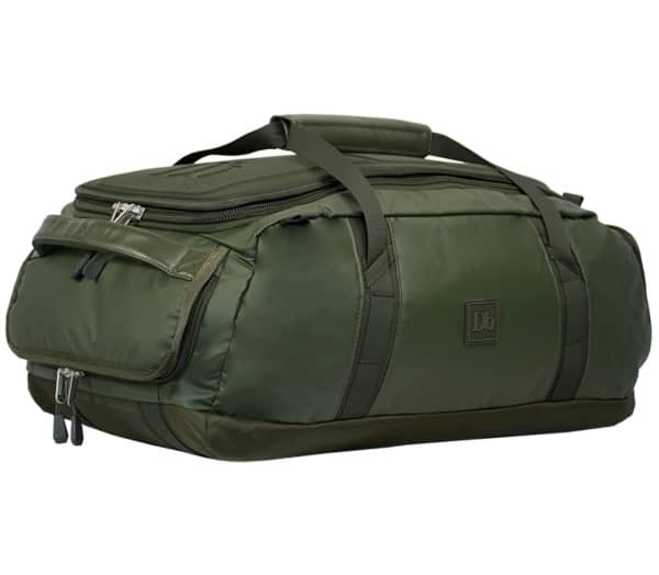 DOUCHEBAGS The Carryall 70L Bag - 1