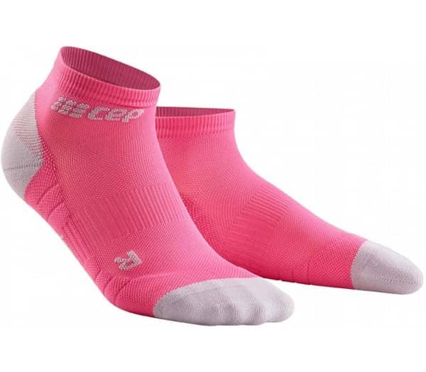 CEP Low Cut 3.0 Damen Socken - 1