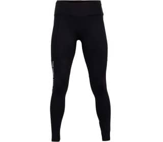 ACTV SPRT MR Women Tights