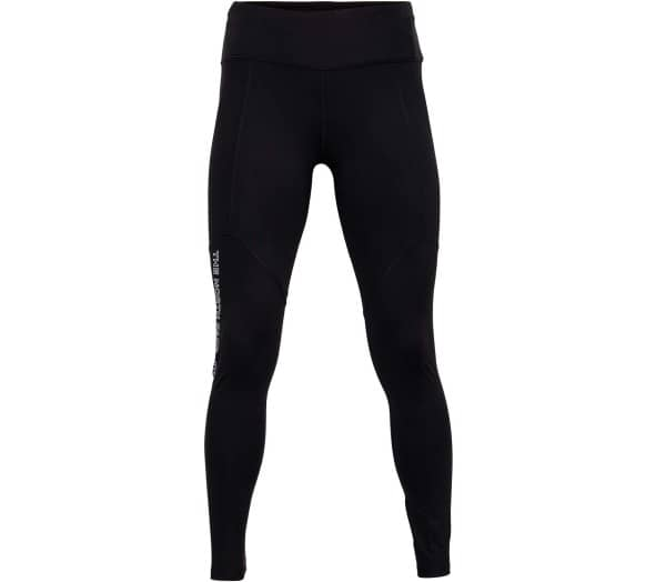 THE NORTH FACE Active Dam Tights - 1