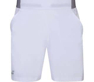 Babolat Compete 7'' Men Tennis Shorts