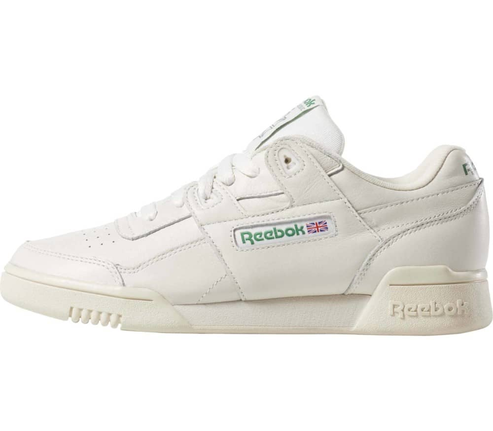 Workout LO Plus Dam Sneakers