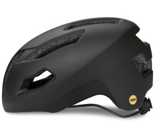 Chaser MIPS Unisex Casco de ciclismo