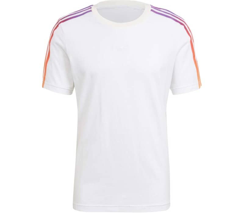 Sport 3-Stripes Hommes T-shirt