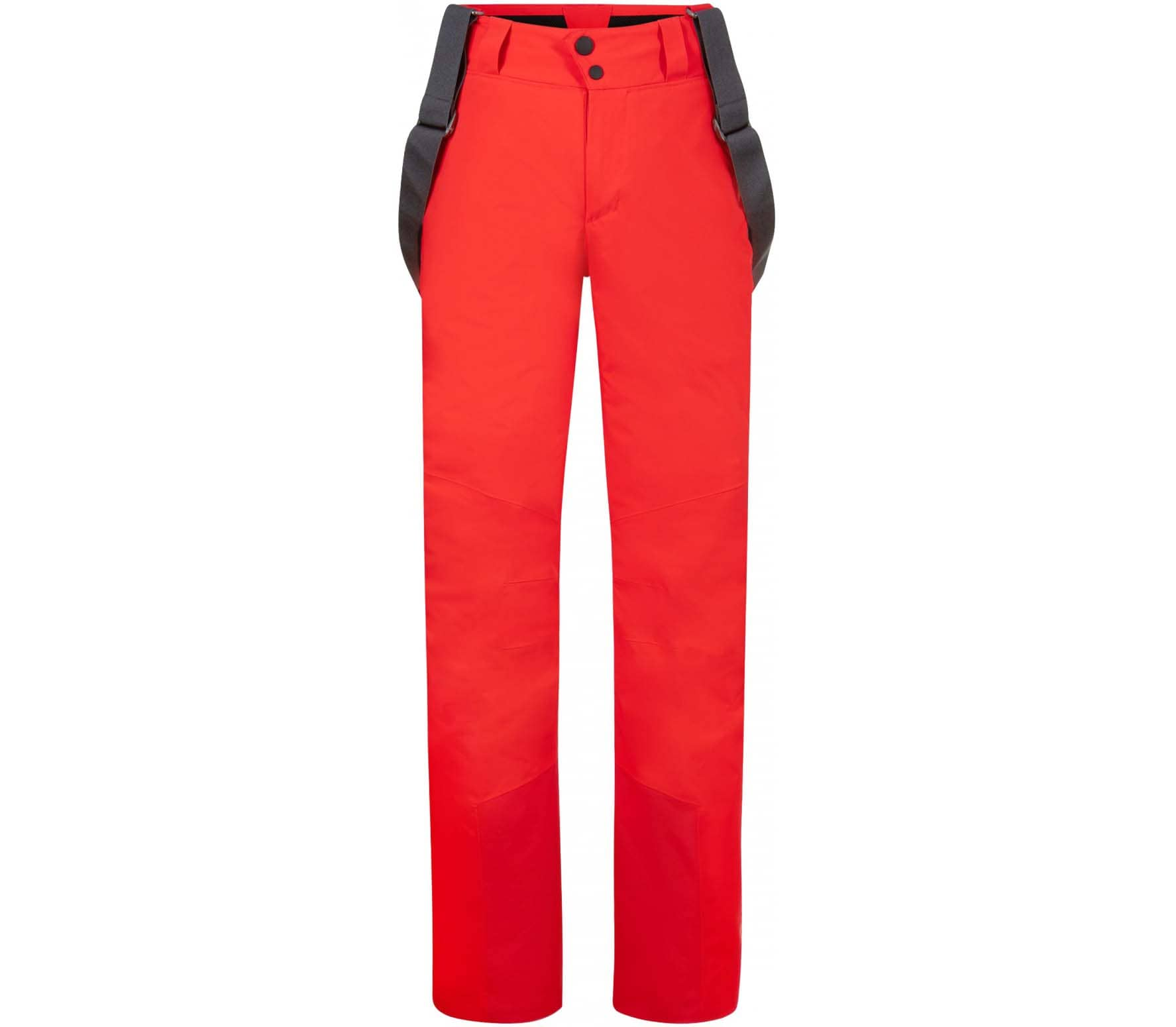 Scott2 Men Ski Trousers