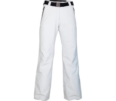 Colmar 2Way Stretch Ergo Pant Women silver white