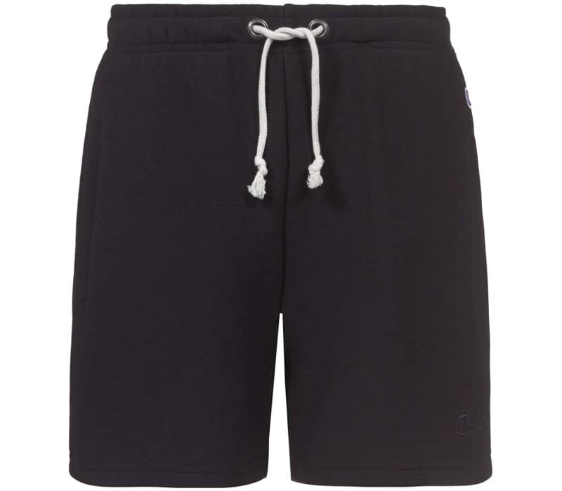 Tone On Tone Light Damen Shorts