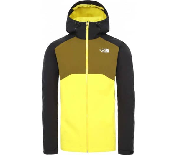 THE NORTH FACE Stratos Men Functional Jacket - 1